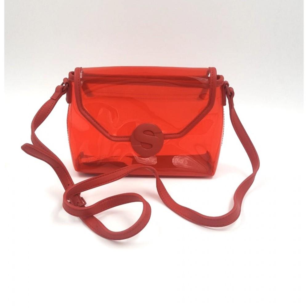 Sisley women's handbag 6GHJW12W8 902