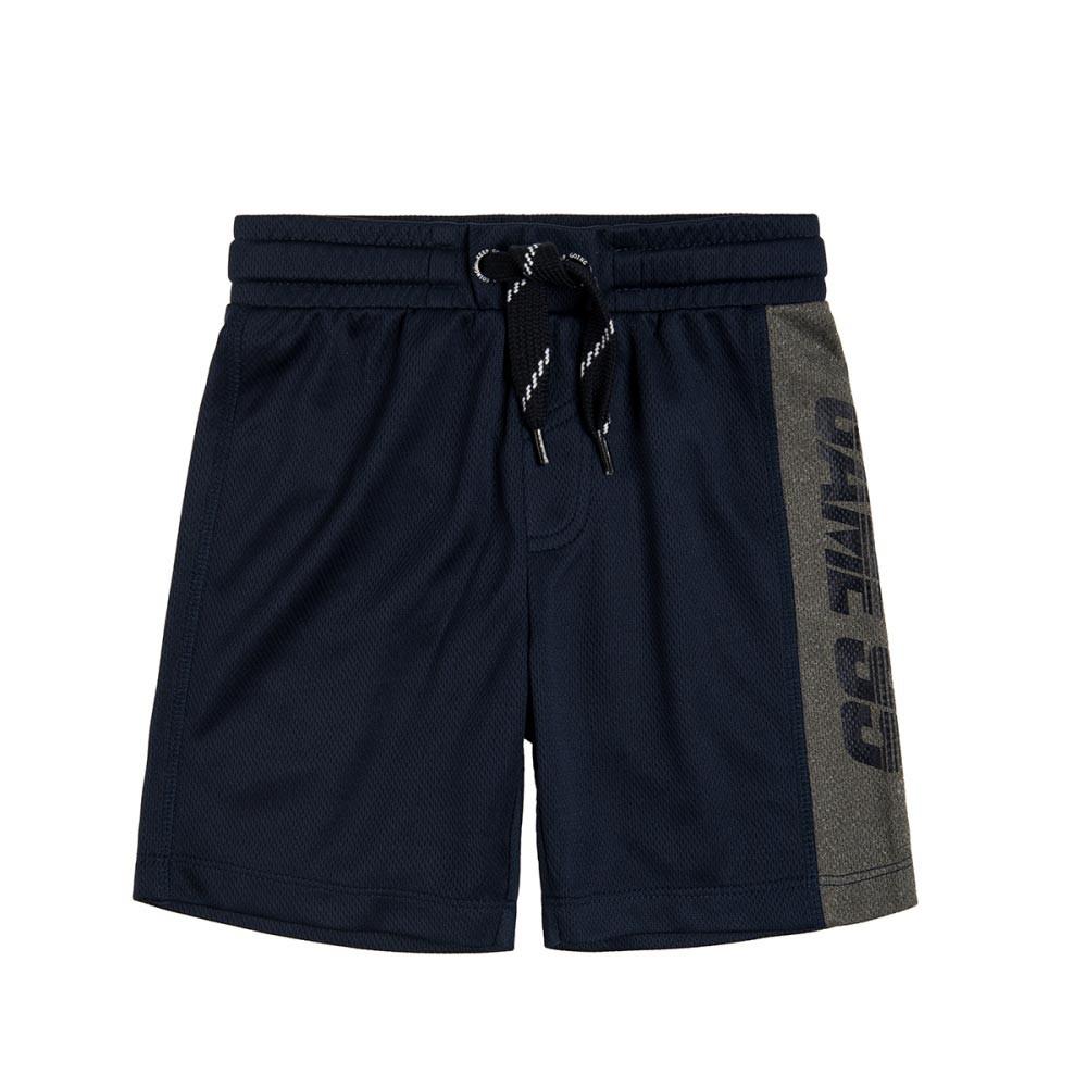 Cool Club kids sports shorts ccb1710722