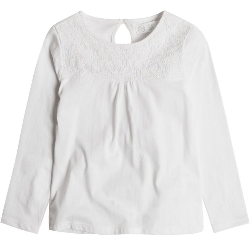 Cool Club kids Lace T-Shirt