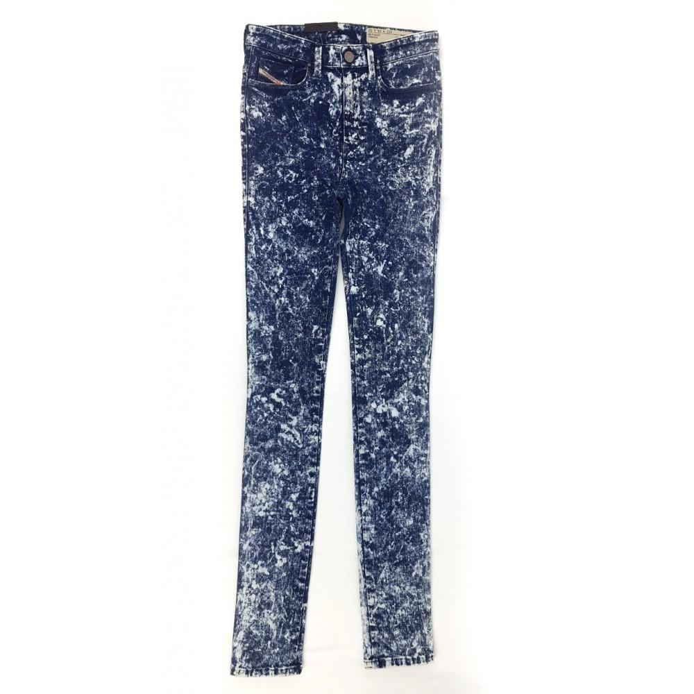 Diesel women's jeans