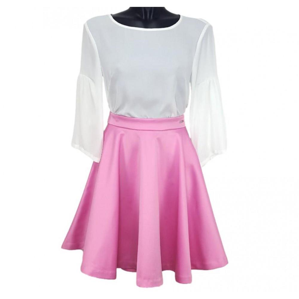 Guess women's skirt