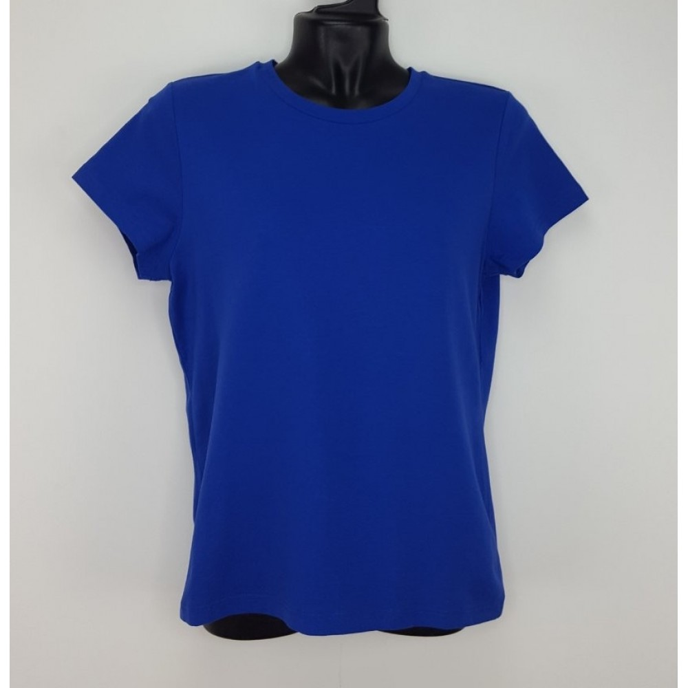 Jolie women's t-shirt