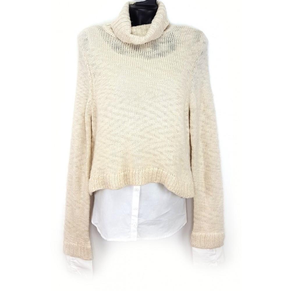 Anja Rubic by Mohito Women's Sweater
