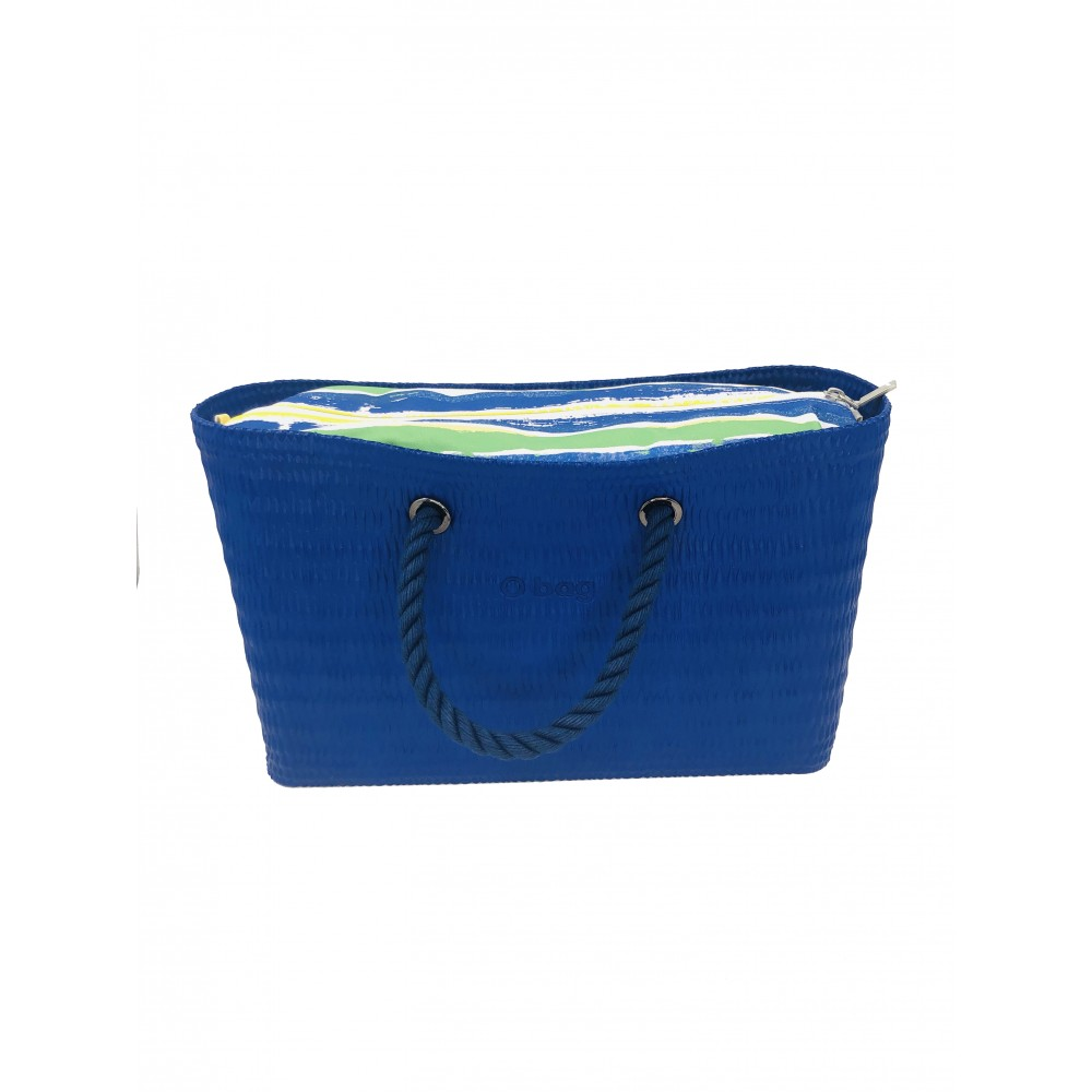 BORSA OBAG BEACH MINI 7753 IT