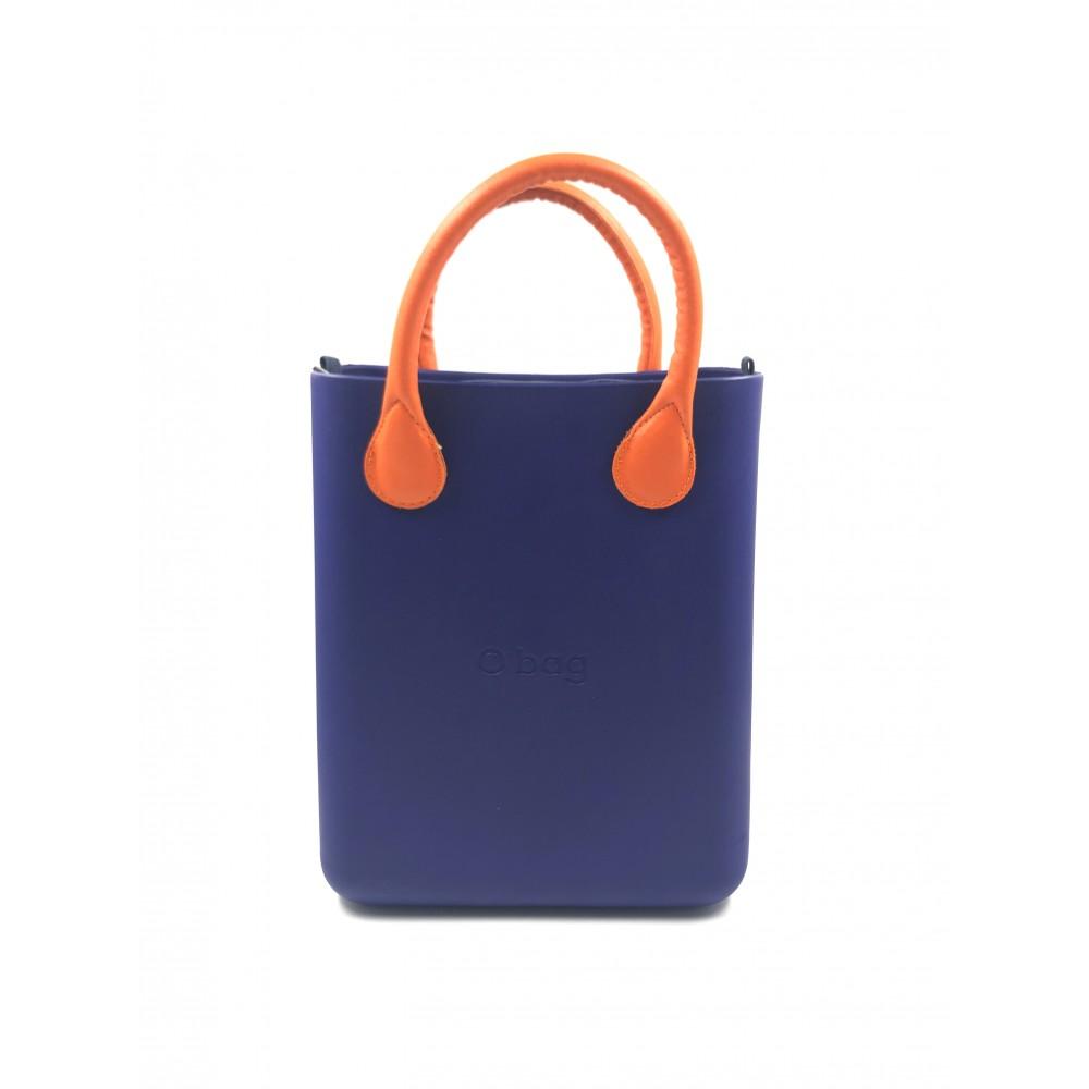 OBAG Bag OCHIC 210 O