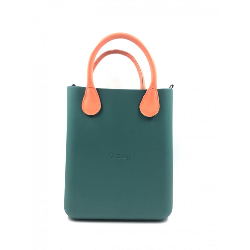 OBAG Bag OCHIC 211 O