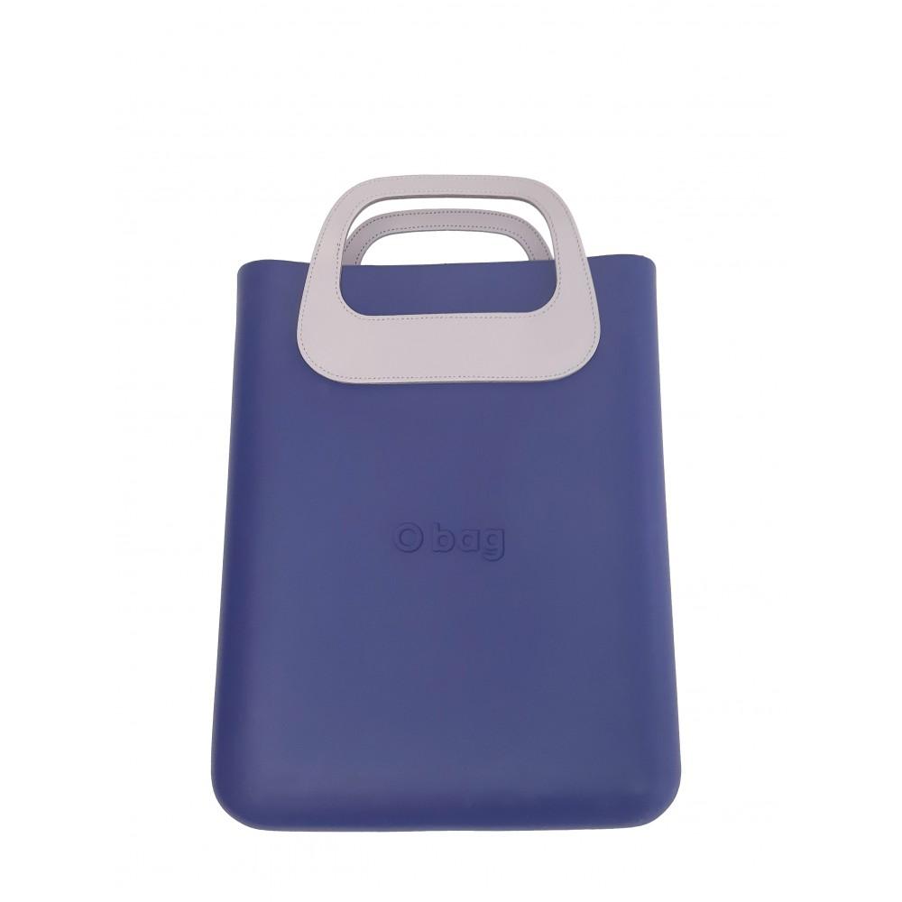 OBAG Bag OCHIC 210-5 OQ