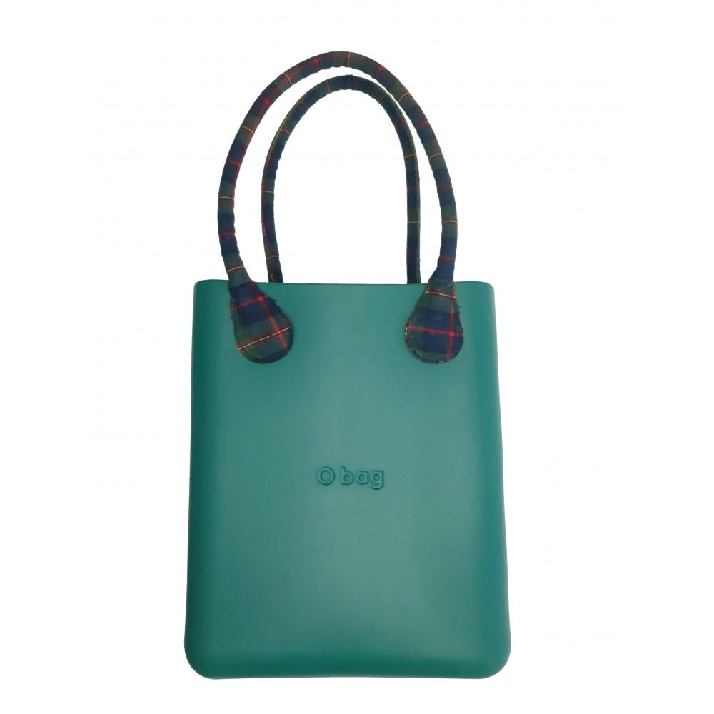 OBAG Bag OCHIC 231-2 O Q