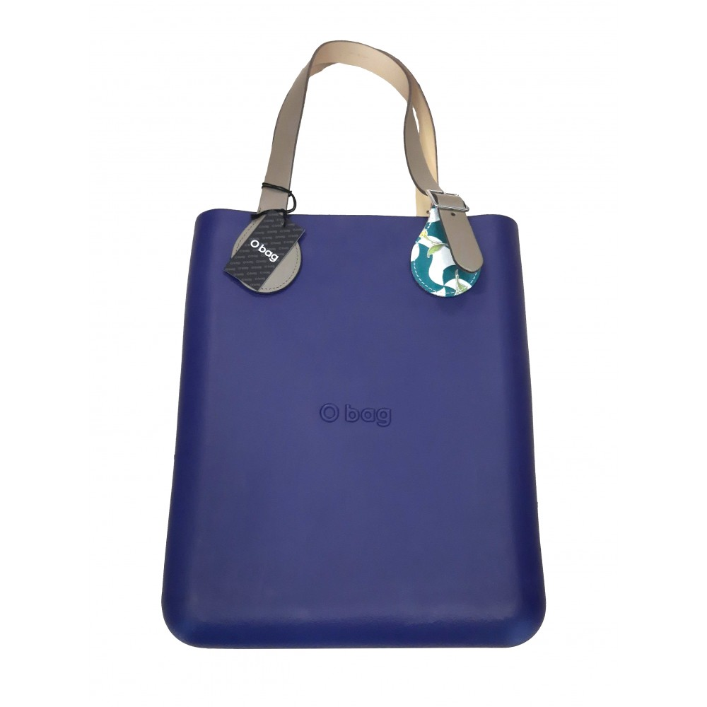 OBAG Bag OCHIC 232-3-OQ