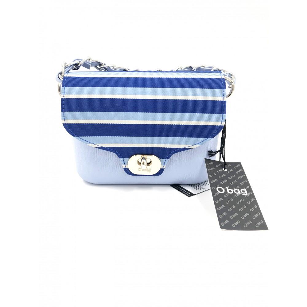 OBAG Bag Borsa micropocket 1143