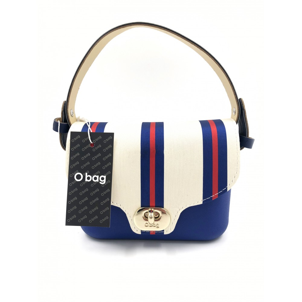 OBAG Bag Borsa micropocket 1147