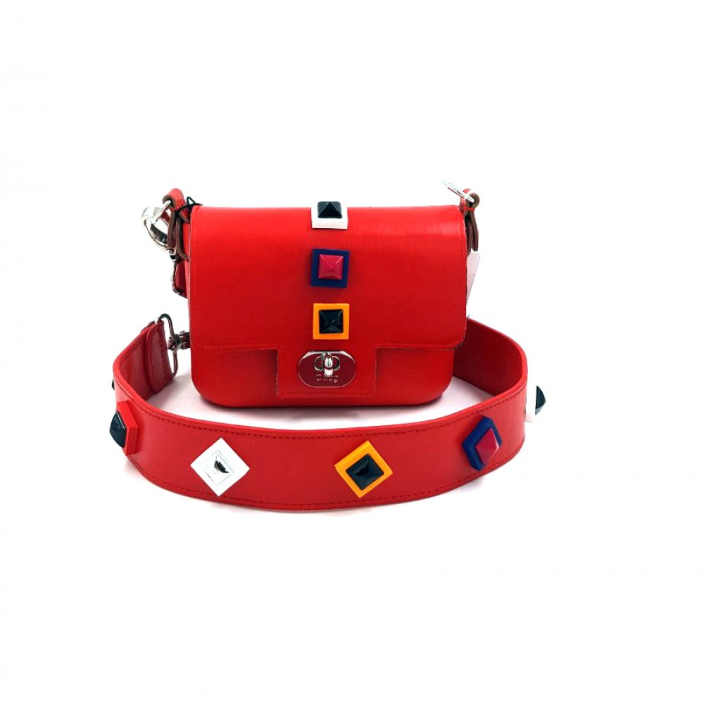 OBAG Bag Borsa micropocket 1155