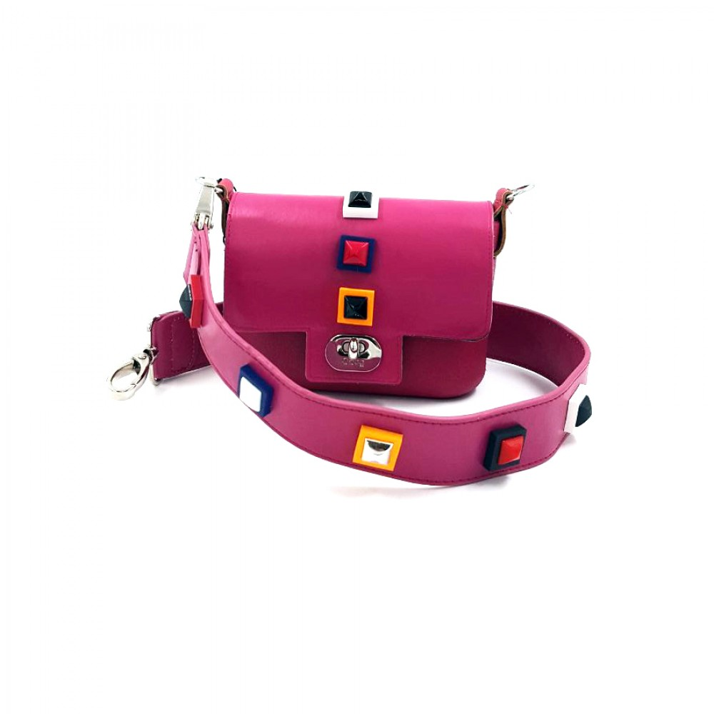 OBAG Bag Borsa micropocket 1156