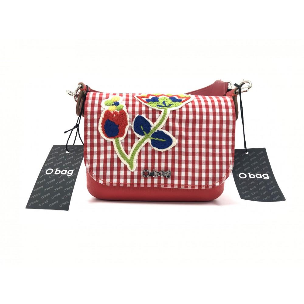OBAG Bag Borsa micropocket 1157