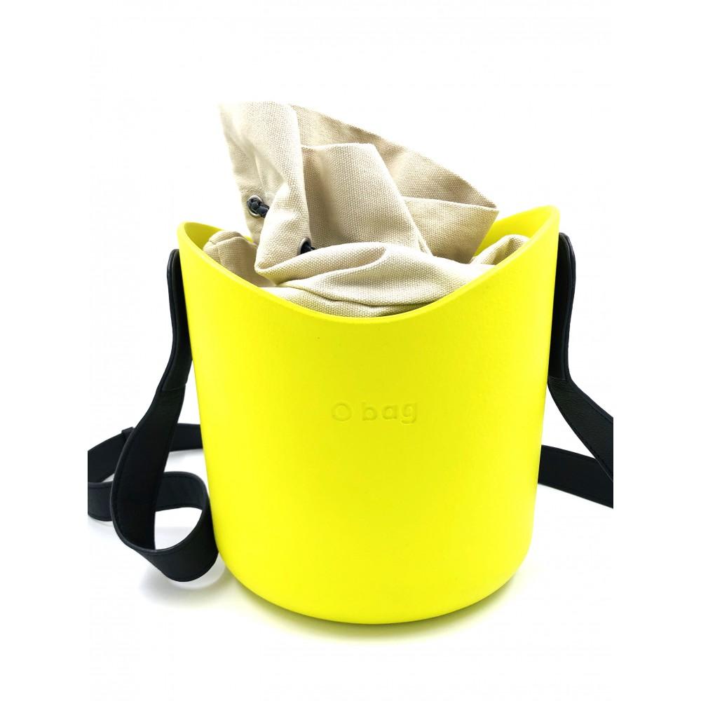 OBAG Bag Obasket 36