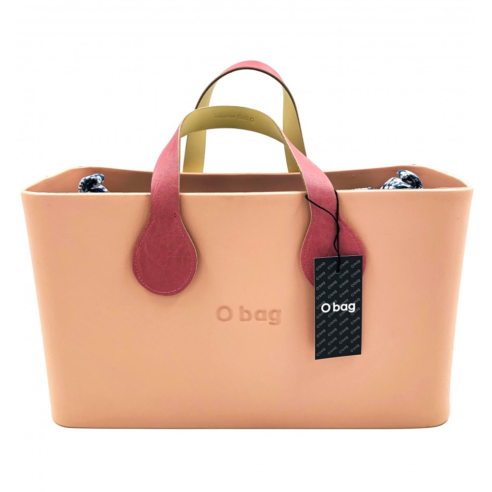 OBAG Bag Ocity 42 LB