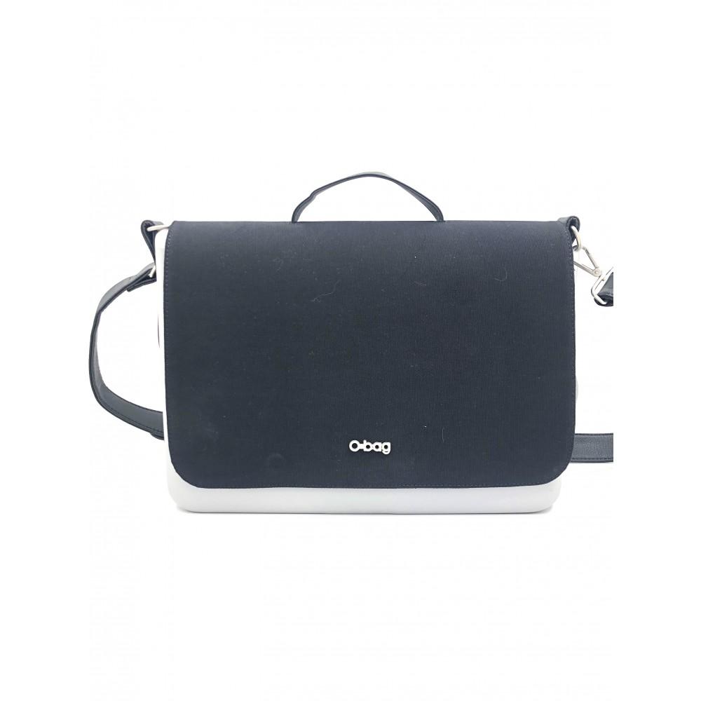 OBAG Bag Borsa OFOLDER 467