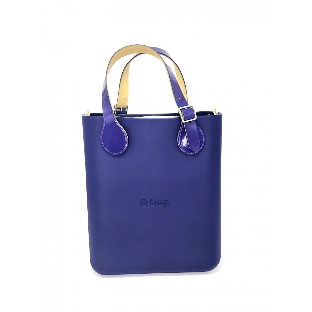 OBAG Bag 47 LB