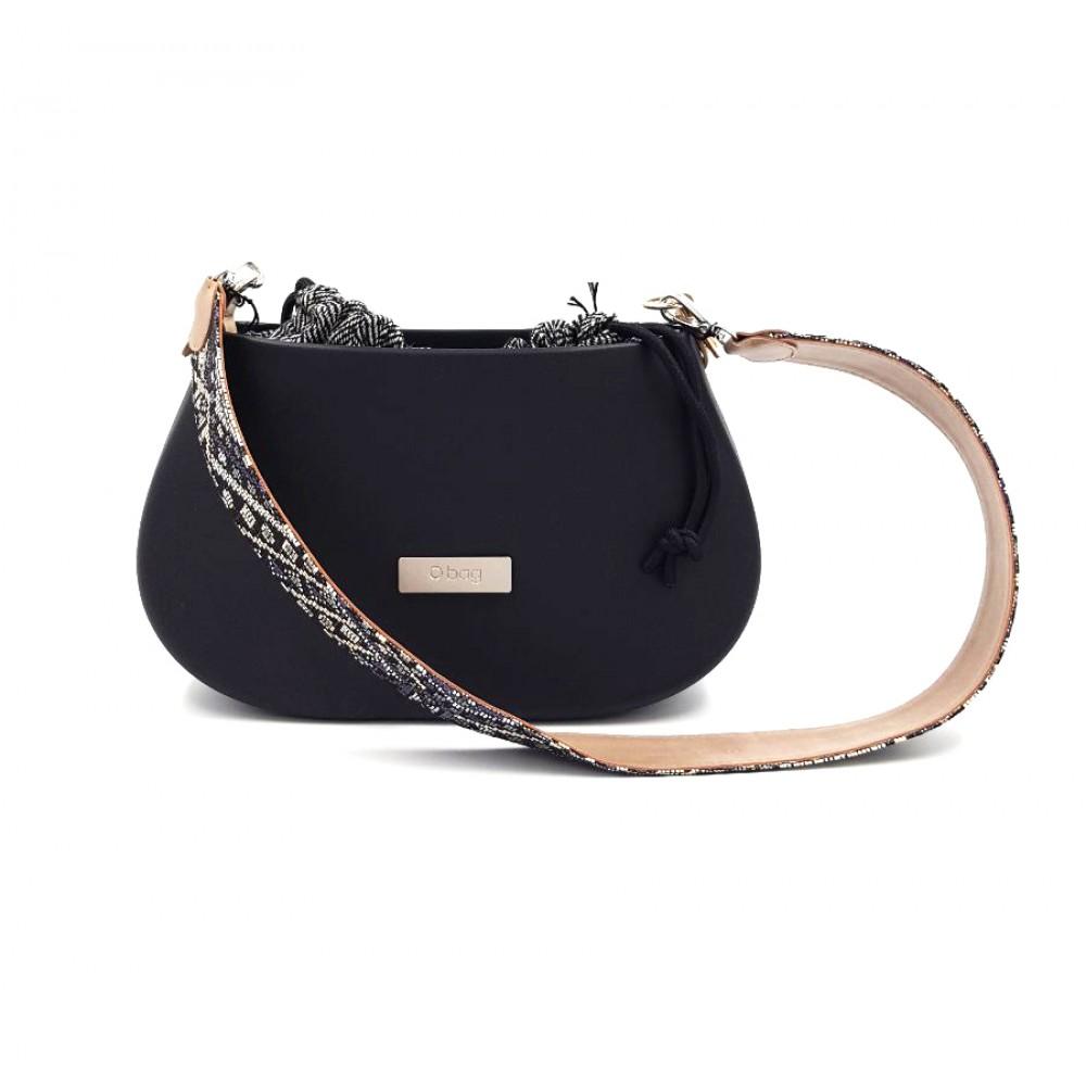 OBAG Bag Borsa Oshoulder 5554