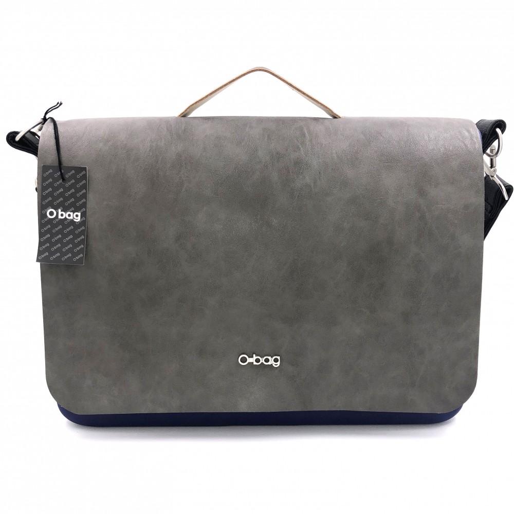 OBAG Bag Borsa OFOLDER 66