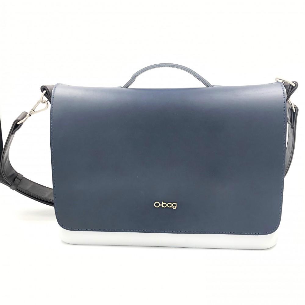 OBAG Bag Borsa OFOLDER 800