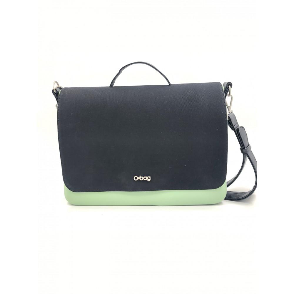 OBAG Bag Borsa OFOLDER 806