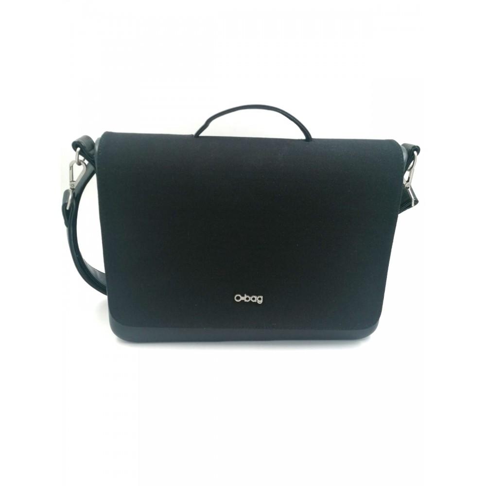 OBAG Bag Borsa OFOLDER 807/78