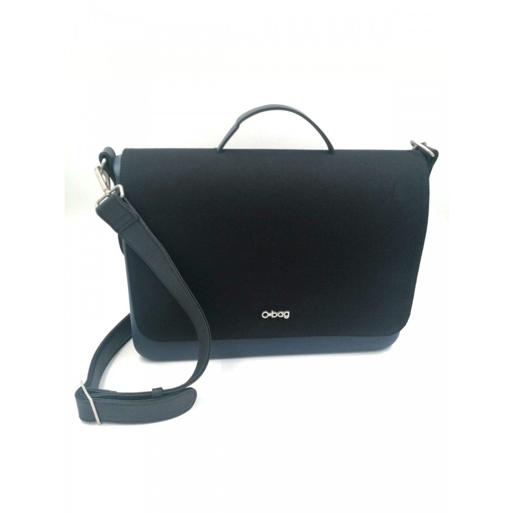OBAG Bag Borsa OFOLDER 810