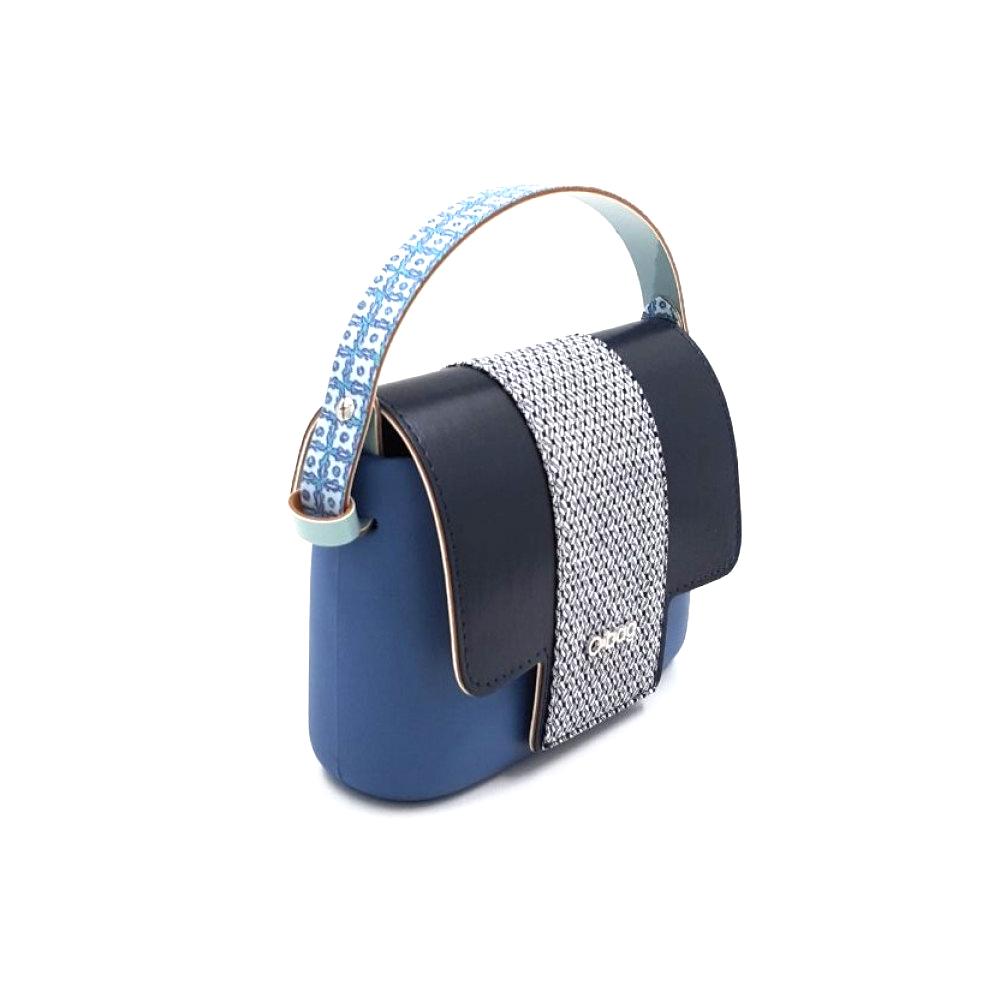 OBAG Bag Patina Opocket Micro 915