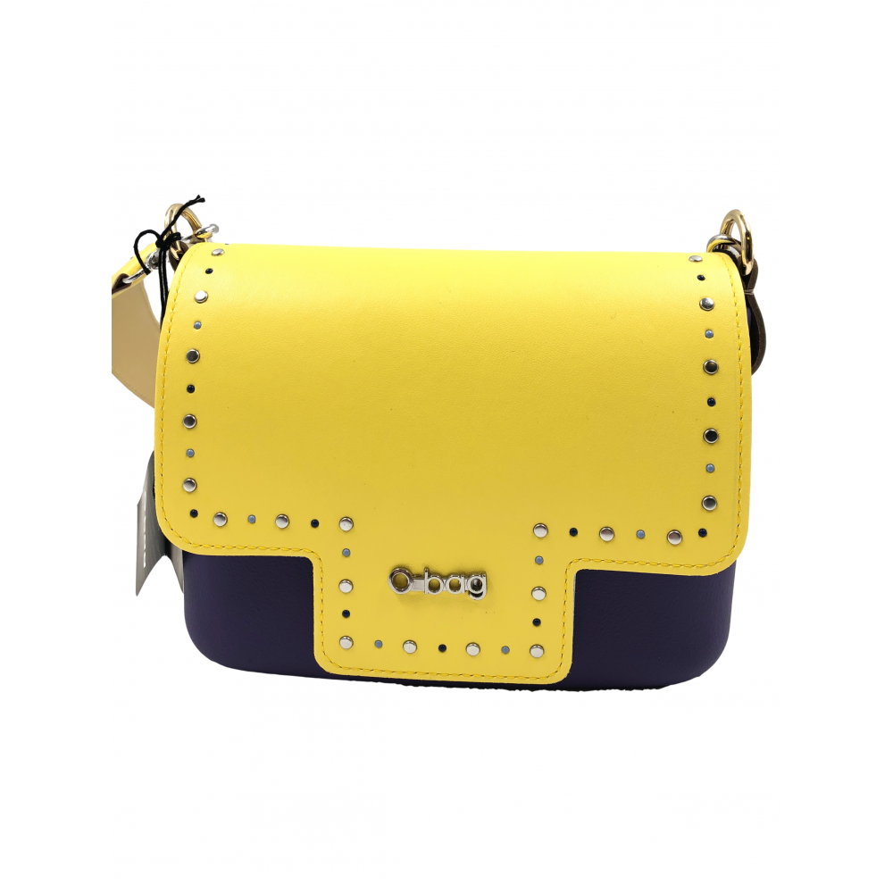 OBAG BAG OPOCKET 2061 ITX