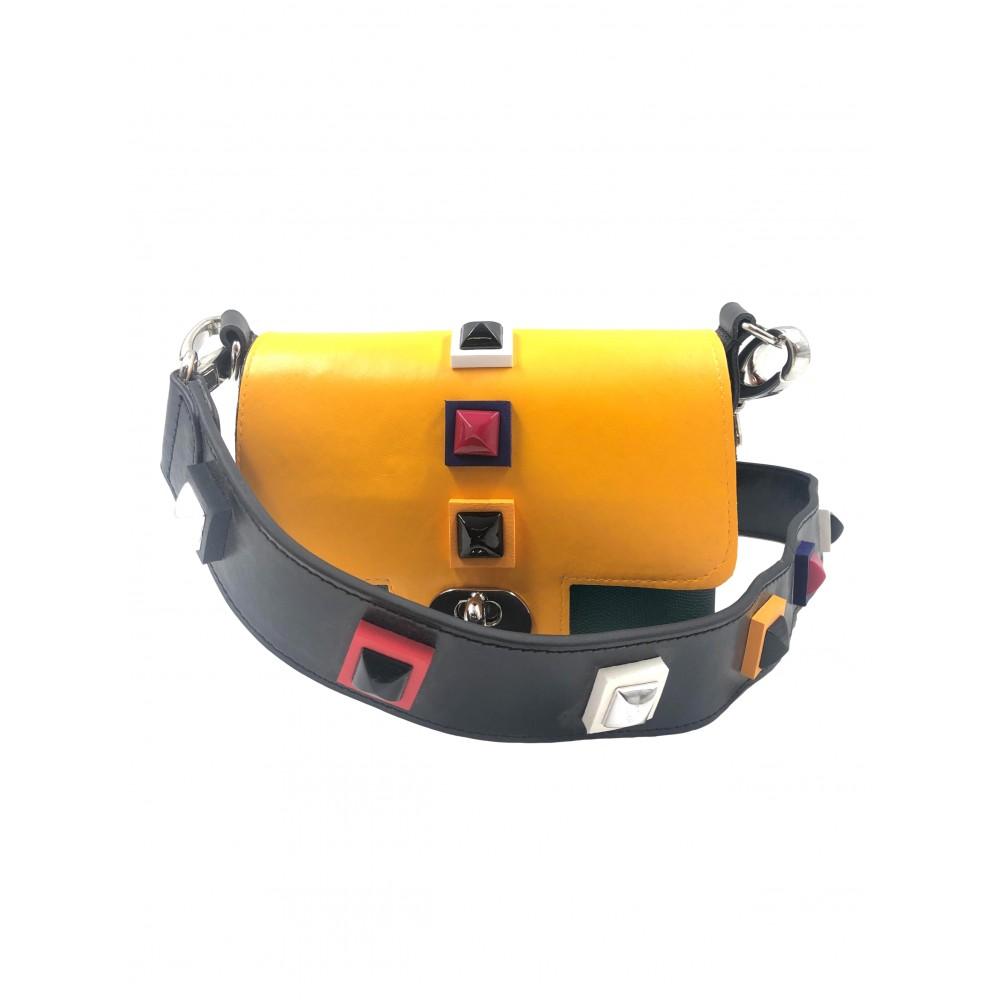 OBAG Bag micro pocket 4032 ITX