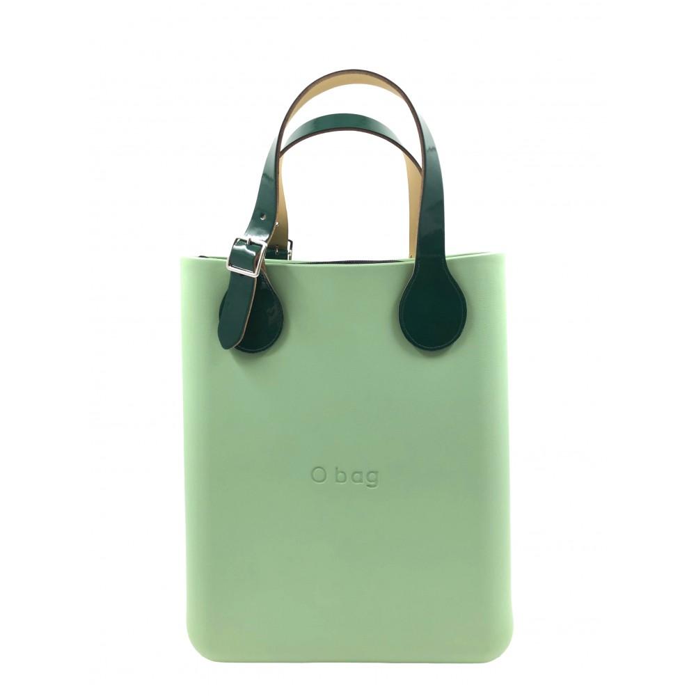 OBAG BAG OCHIC 5551 ITX