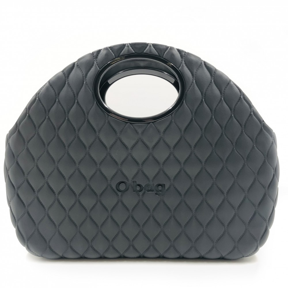 OBAG BAG OMOON 6077 ITX