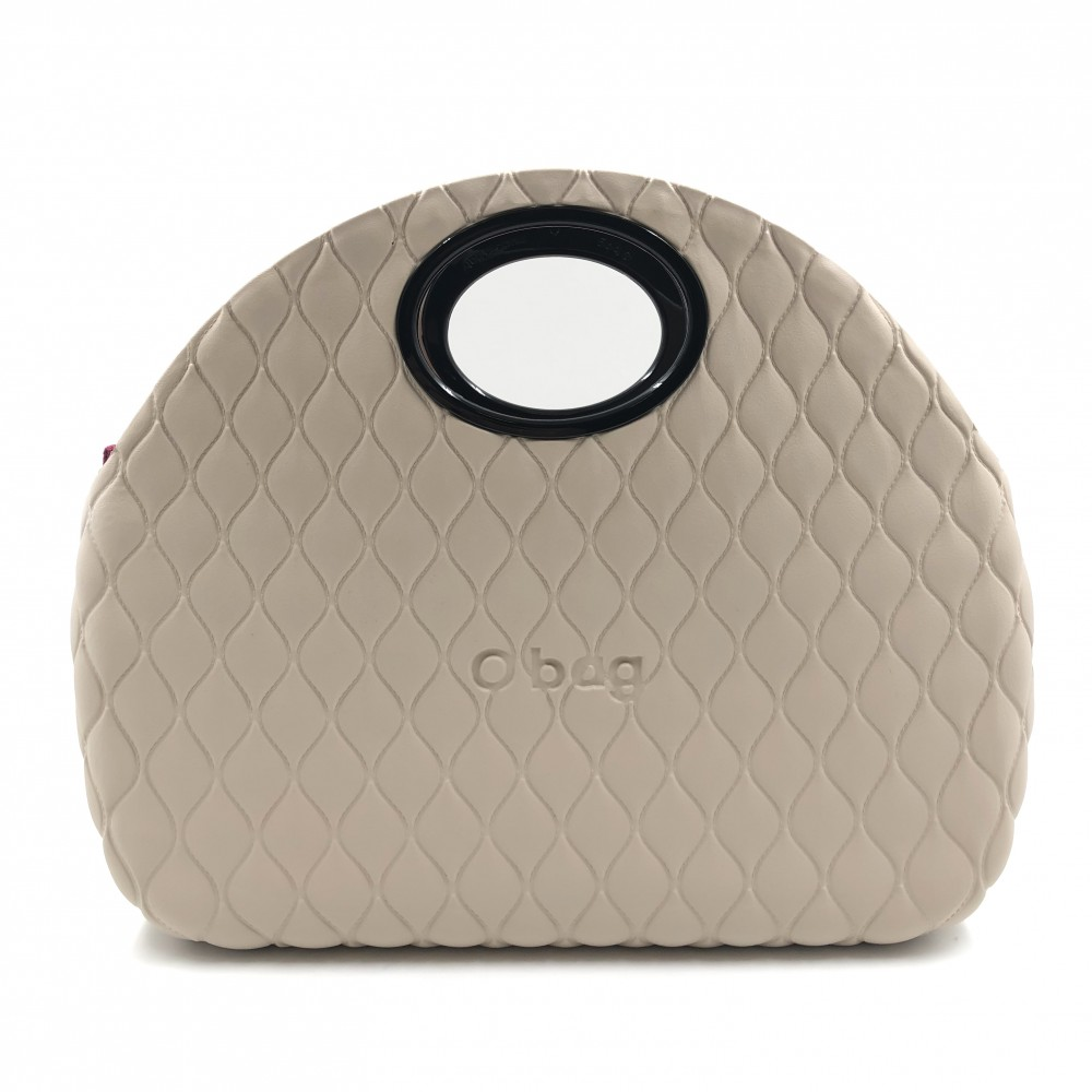 OBAG BAG OMOON 6080 ITX