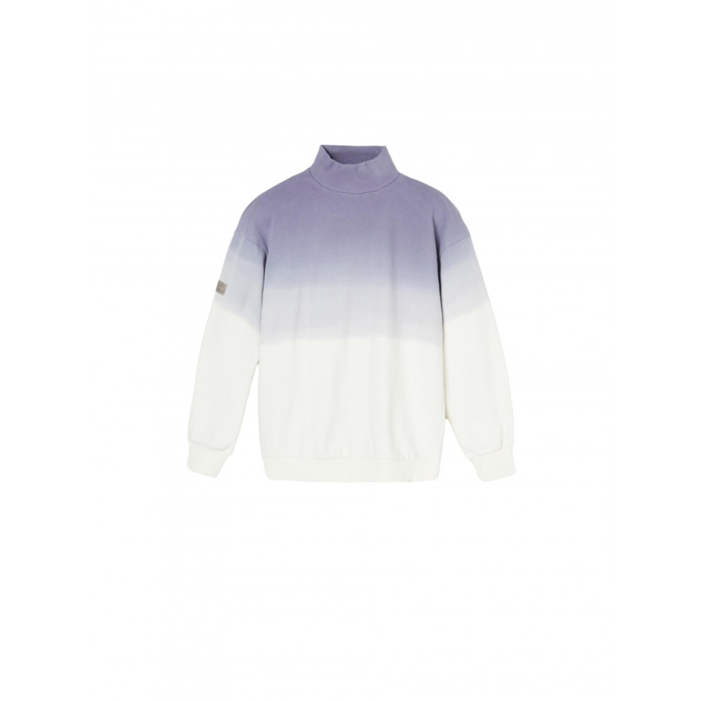 Reserved children's sweater XJ417-54X