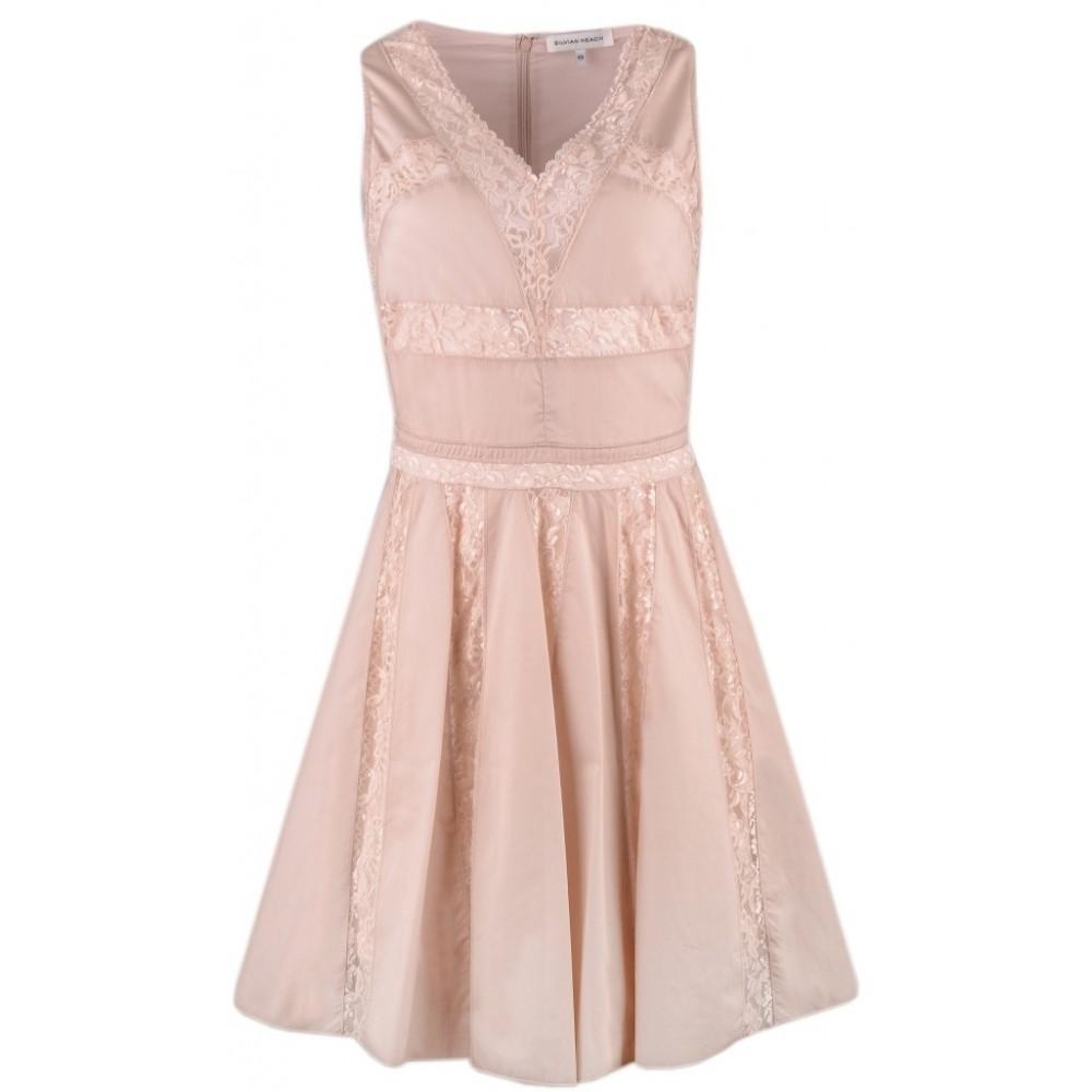 Silvian Heach dress CVP18465VE