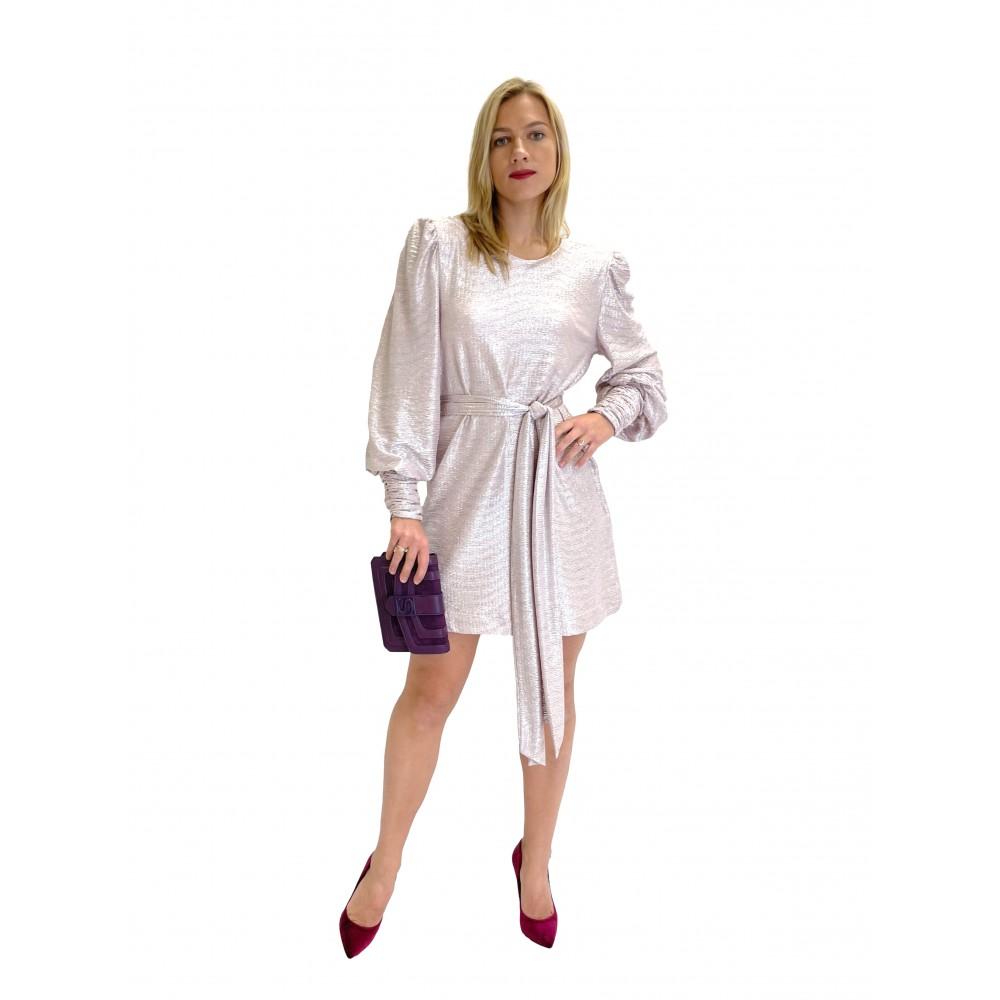 Silvian Heach women's dress CVA19428VE