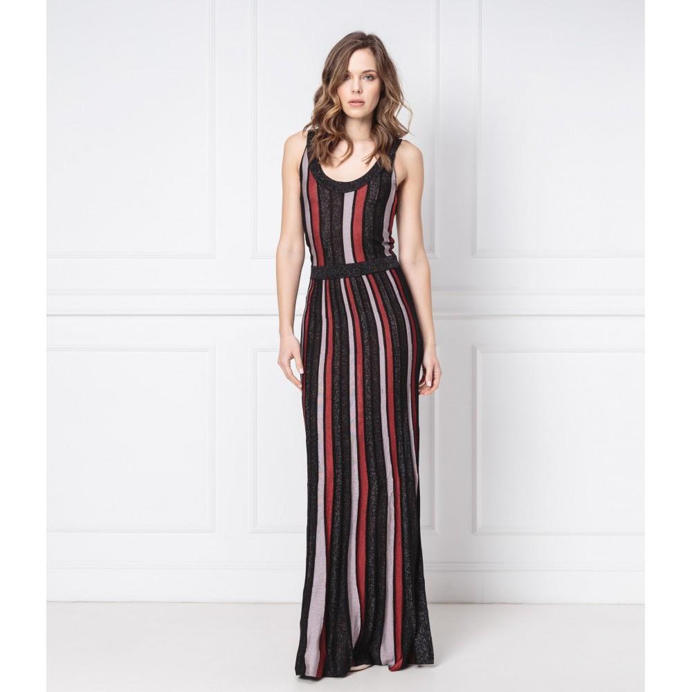Silvian Heach women's dress PGP19206VE