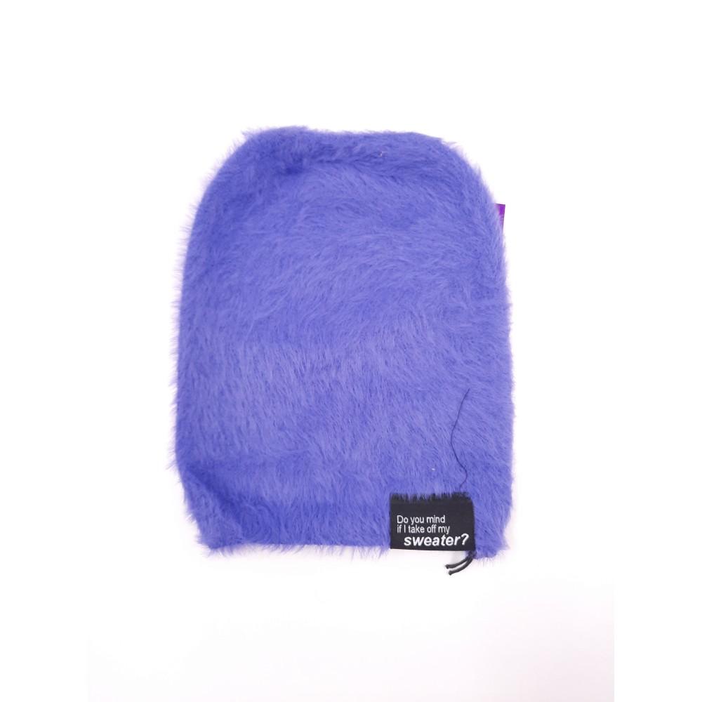 Silvian Heach hat AHA19014HA violet