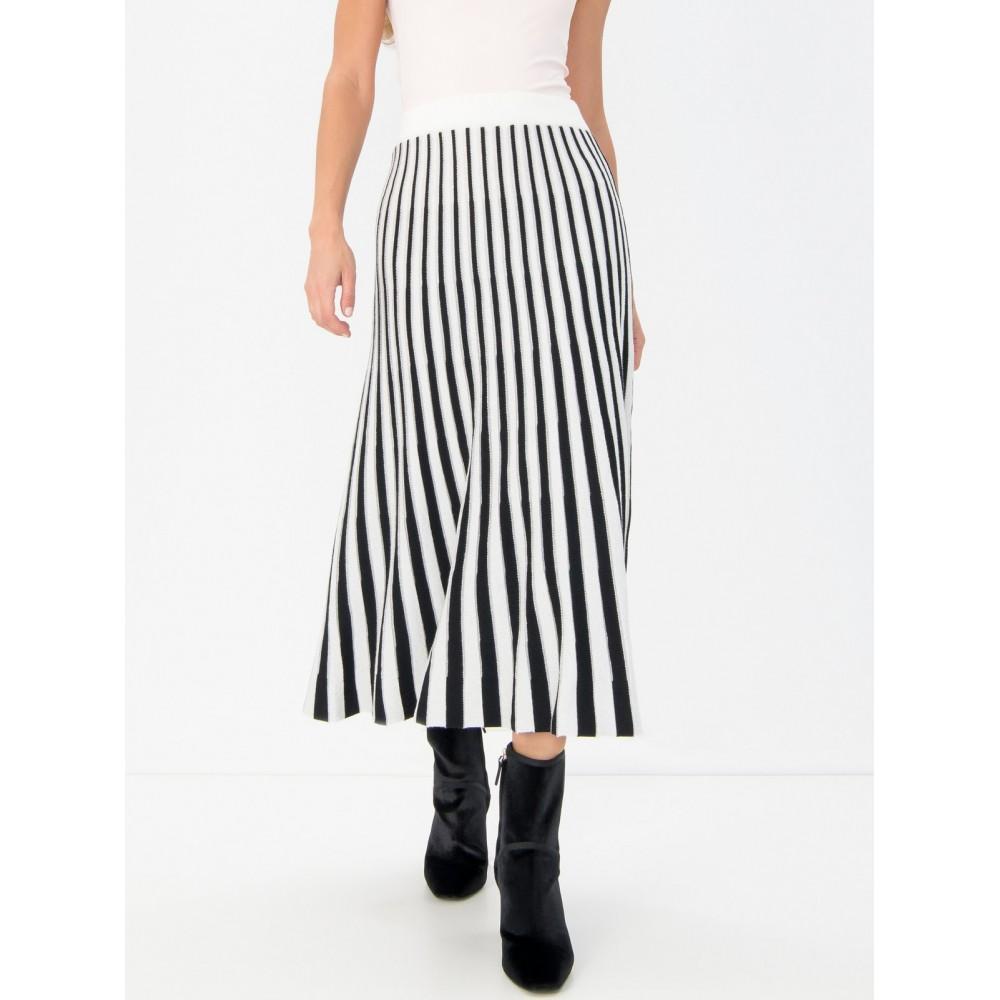 Silvian Heach women's skirt CVA19113GO