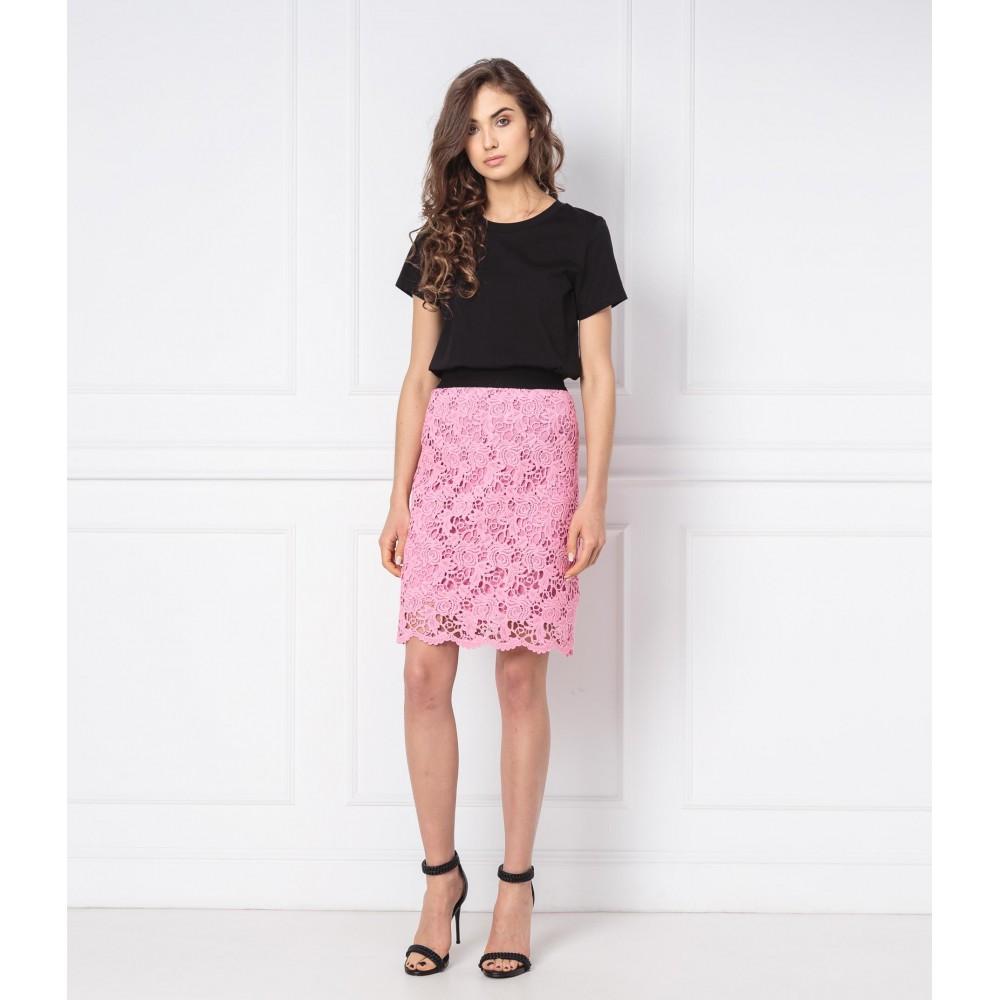 Silvian Heach women's skirt PGP19443GO