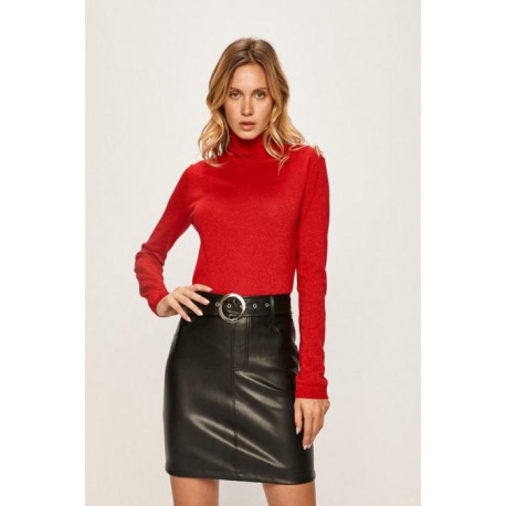 Silvian Heach women's sweater CVA19304LU