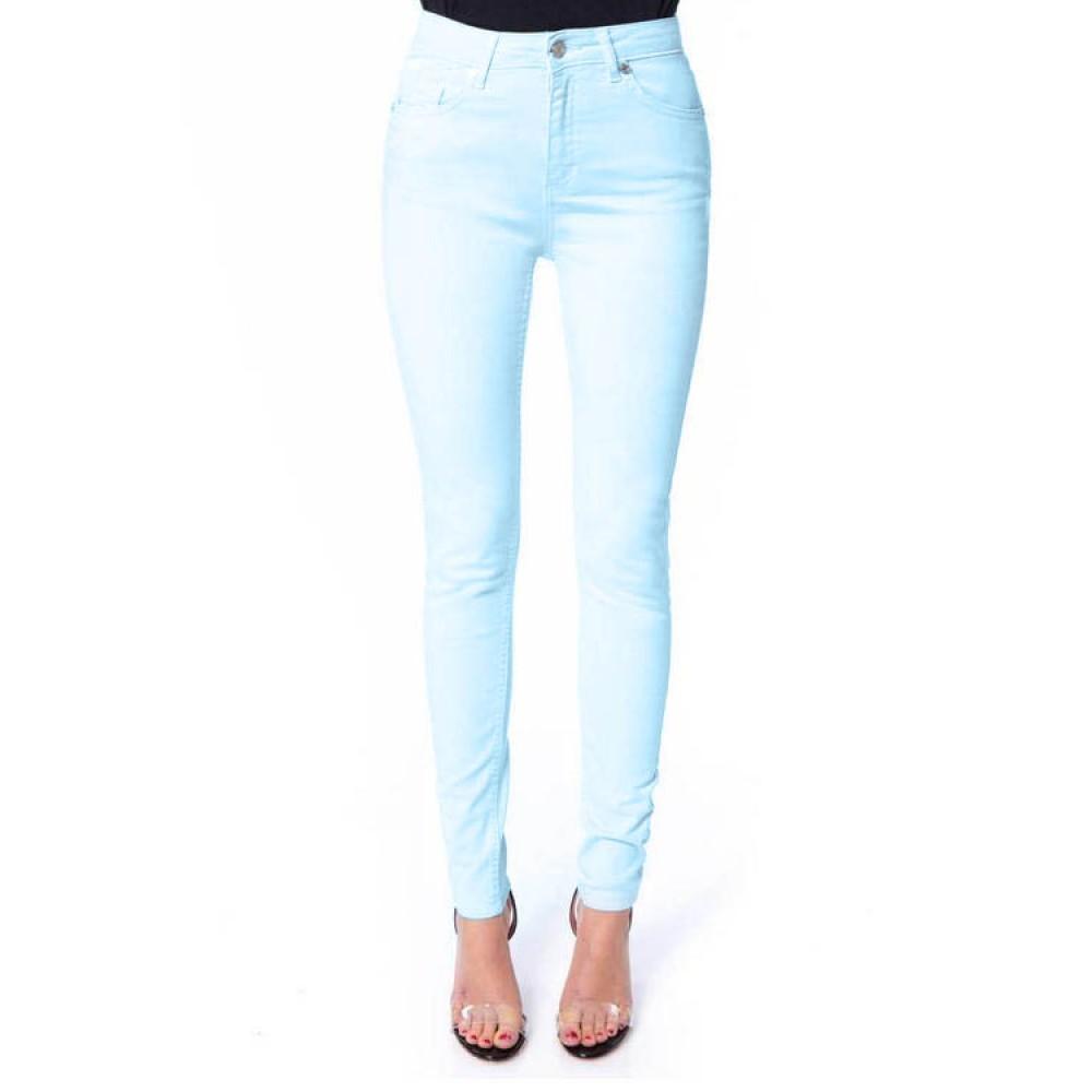Silvian Heach women's trousers CVP19436JE