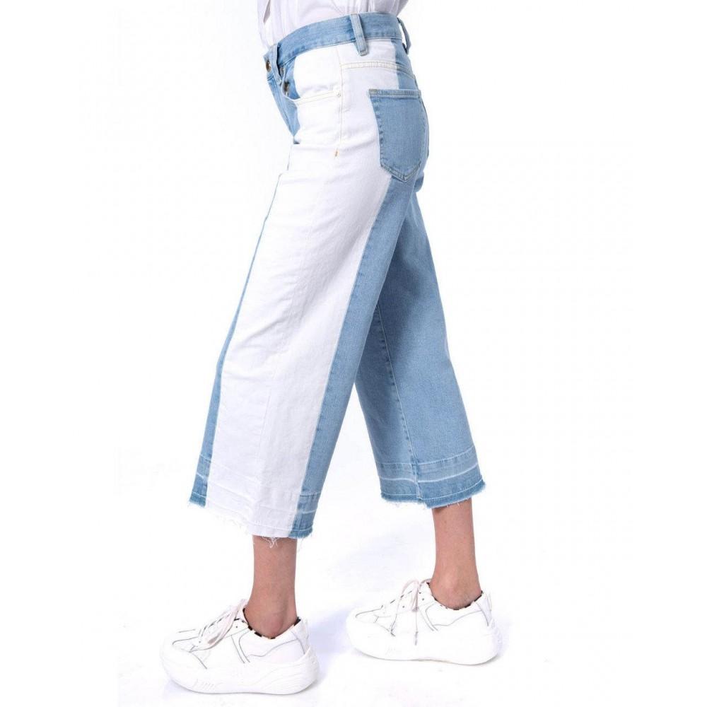 Silvian Heach women's trousers CVP19446JE