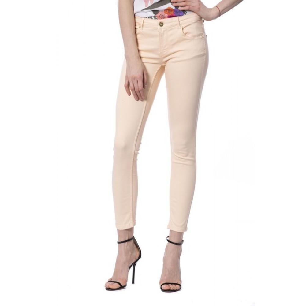 Silvian Heach women's trousers PGP18928JE