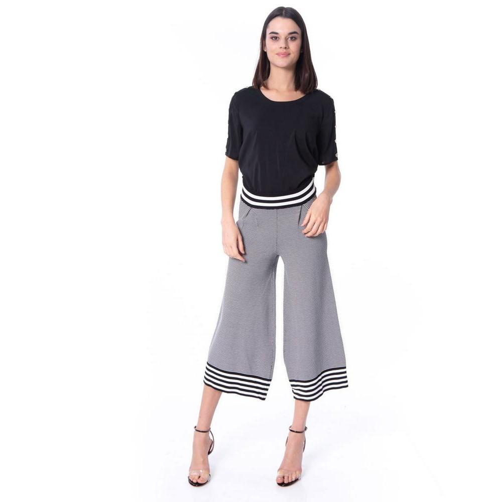 Silvian Heach women's trousers PGP19812PA