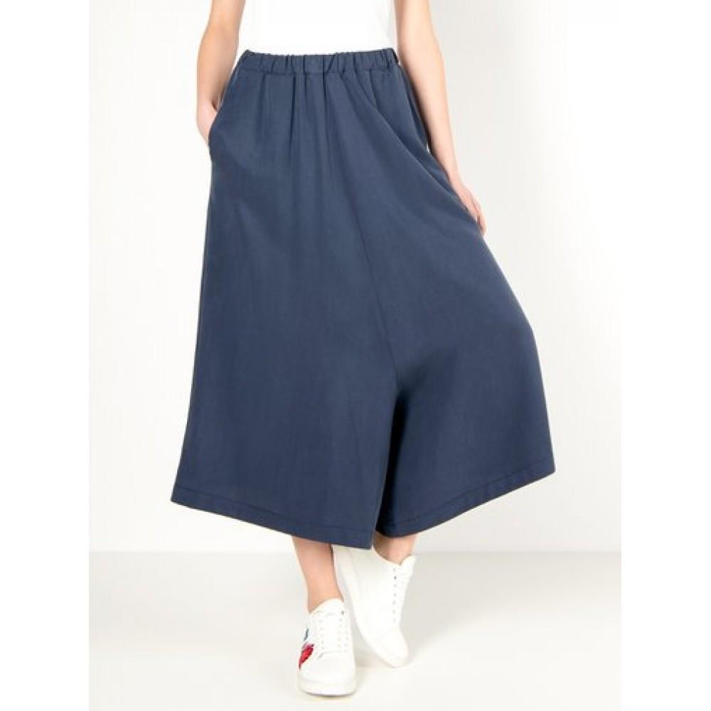 Silvian Heach women's trousers PGP19823PA