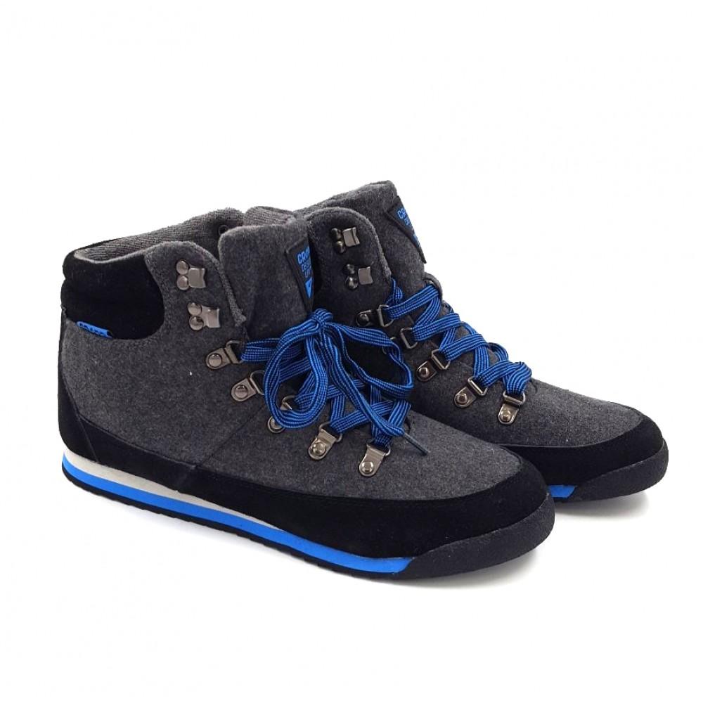 Cropp men's shoes lq861-99x