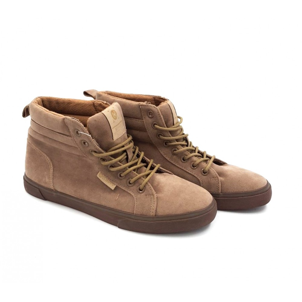 Cropp men's shoes rj511-80x