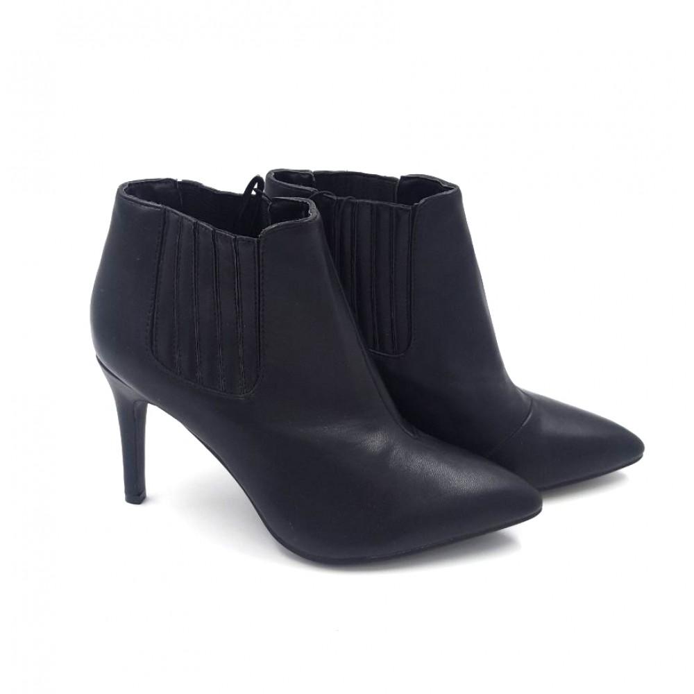 Sinsay women's high heels shoes